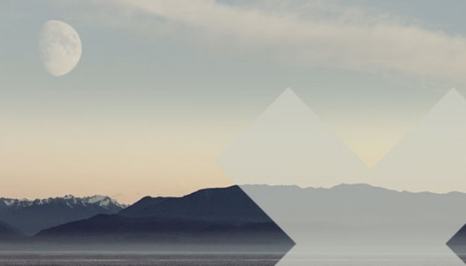 Ambience & Noise – Aug 3 2014