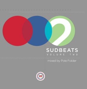 Pole Folder Sudbeat