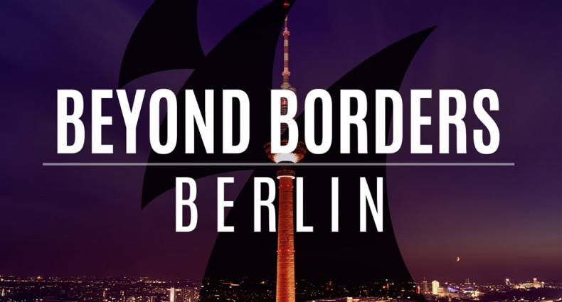 Beyond-Borders-Berlin-Dave-Seaman-Arma417.jpeg copy