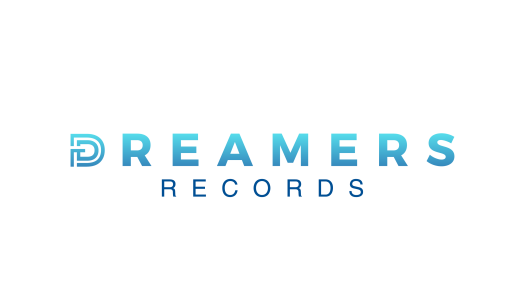 Dreamers: A Label From & For the Heart