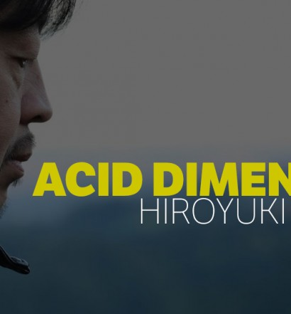 aciddimension_header