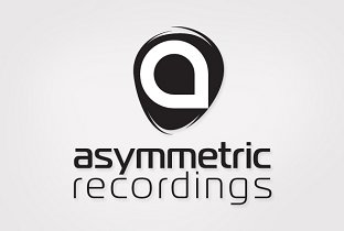asymmetricrecordings