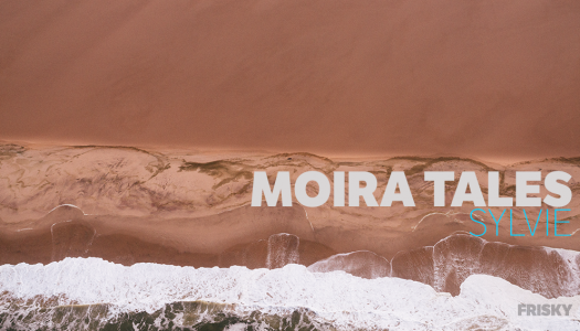 Moira Audio Recordings Tells Their Tales on DEEP