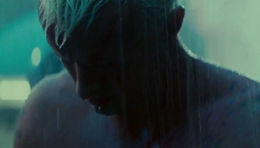 Blade Runner & Electronic Music: A Timeless Connection