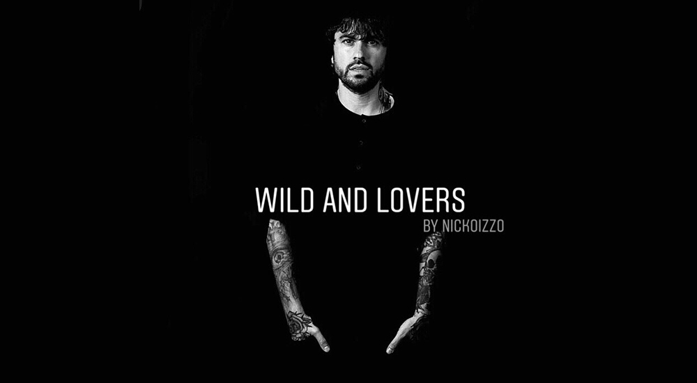 Wild and Lovers